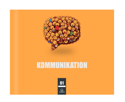 Download cover: zweikern Whitepaper Kommunikation