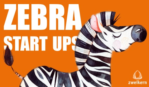 zebra-start-ups-zweikern-blog