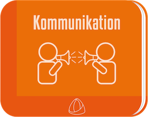 Download cover: Kommunikation